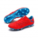 Puma FUTURE 19.1 Netfit Low FG/AG