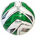 Team Pro Light 290g Ball