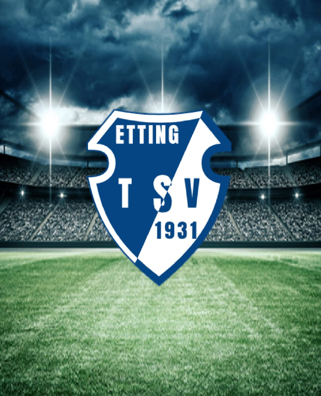 TSV Etting