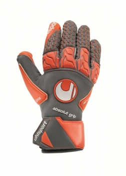 AERORED Absolutgrip Reflex