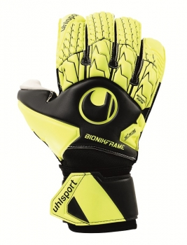 Uhlsport Absolutgrip Bionik+
