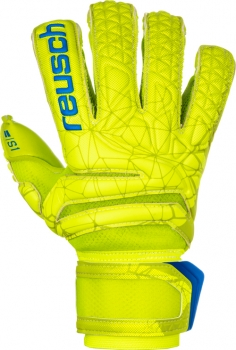 Reusch Fit Control S1  Finger Support