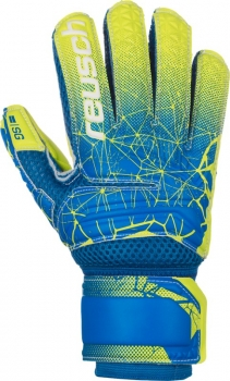 Reusch Fit Control SG Finger Support JR