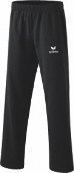 5-Cubes Sweat Pant