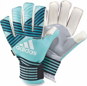 huge discount d5a9d 335fa Adidas ACE Trans FS PR