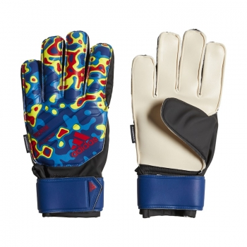 Adidas Fingersave Junior