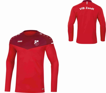 VFB Zandt Sweat