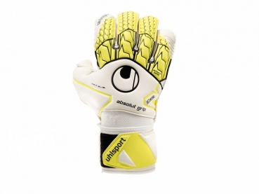 Uhlsport Absolutgrip Bionik +